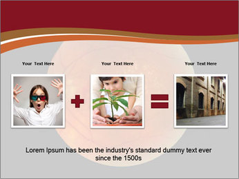 0000076415 PowerPoint Templates - Slide 22