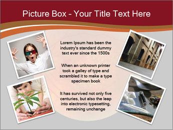 0000076415 PowerPoint Templates - Slide 24