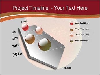 0000076415 PowerPoint Template - Slide 26