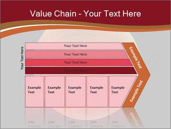 0000076415 PowerPoint Template - Slide 27
