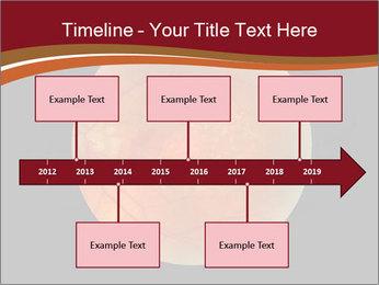 0000076415 PowerPoint Template - Slide 28