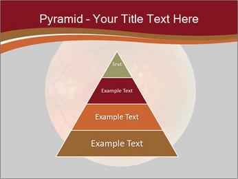 0000076415 PowerPoint Template - Slide 30
