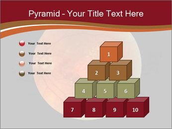 0000076415 PowerPoint Templates - Slide 31
