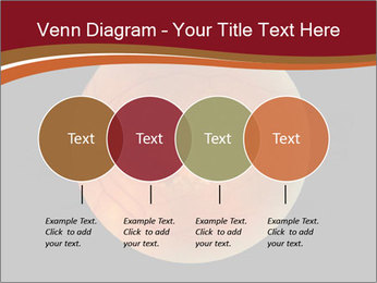 0000076415 PowerPoint Templates - Slide 32
