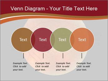 0000076415 PowerPoint Template - Slide 32