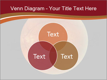 0000076415 PowerPoint Templates - Slide 33