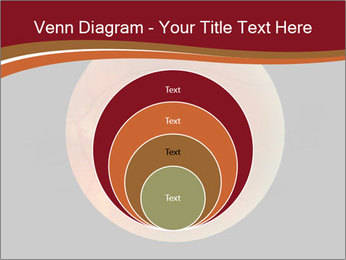 0000076415 PowerPoint Templates - Slide 34