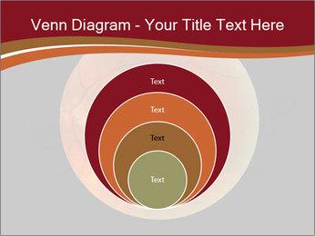 0000076415 PowerPoint Template - Slide 34