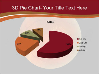0000076415 PowerPoint Templates - Slide 35