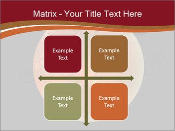 0000076415 PowerPoint Template - Slide 37