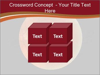 0000076415 PowerPoint Template - Slide 39