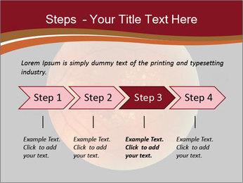 0000076415 PowerPoint Template - Slide 4