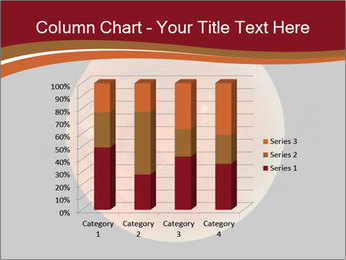 0000076415 PowerPoint Templates - Slide 50