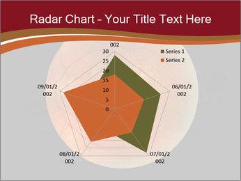 0000076415 PowerPoint Template - Slide 51
