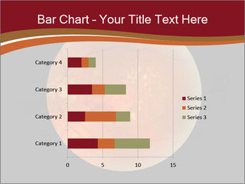 0000076415 PowerPoint Template - Slide 52