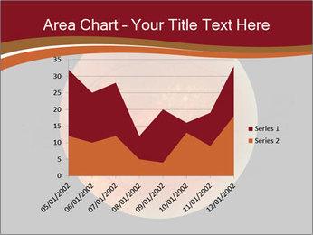 0000076415 PowerPoint Template - Slide 53