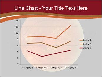 0000076415 PowerPoint Template - Slide 54