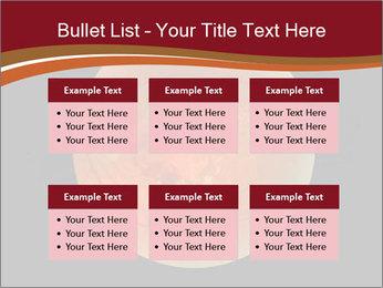 0000076415 PowerPoint Template - Slide 56