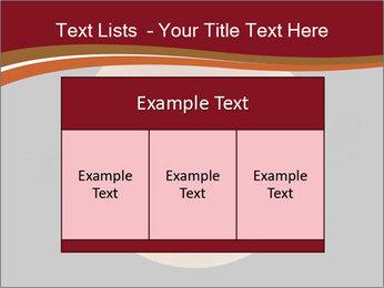 0000076415 PowerPoint Template - Slide 59