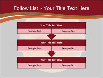 0000076415 PowerPoint Template - Slide 60