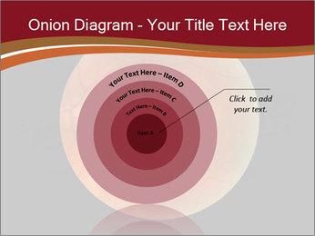 0000076415 PowerPoint Template - Slide 61