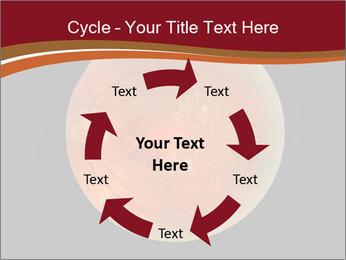 0000076415 PowerPoint Template - Slide 62