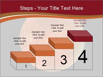 0000076415 PowerPoint Template - Slide 64