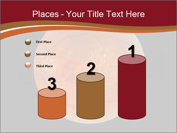 0000076415 PowerPoint Templates - Slide 65