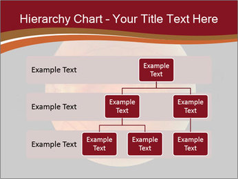 0000076415 PowerPoint Template - Slide 67