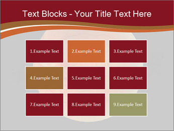 0000076415 PowerPoint Templates - Slide 68
