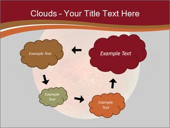 0000076415 PowerPoint Template - Slide 72