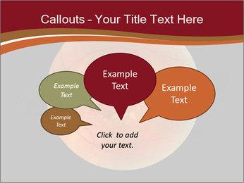 0000076415 PowerPoint Template - Slide 73