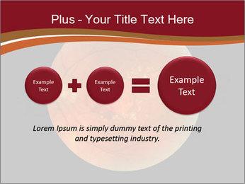 0000076415 PowerPoint Template - Slide 75