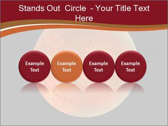 0000076415 PowerPoint Template - Slide 76