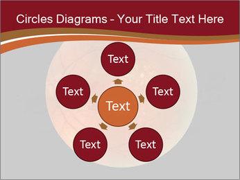 0000076415 PowerPoint Template - Slide 78