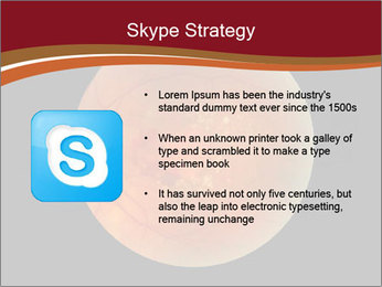 0000076415 PowerPoint Templates - Slide 8
