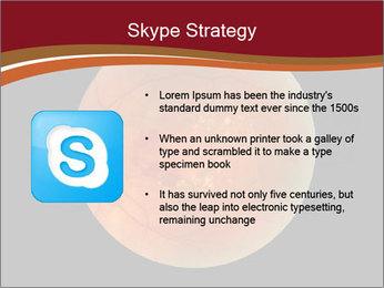 0000076415 PowerPoint Template - Slide 8