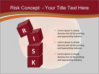 0000076415 PowerPoint Template - Slide 81