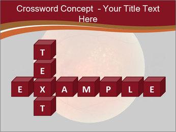0000076415 PowerPoint Template - Slide 82