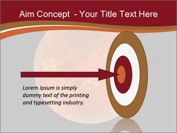 0000076415 PowerPoint Templates - Slide 83