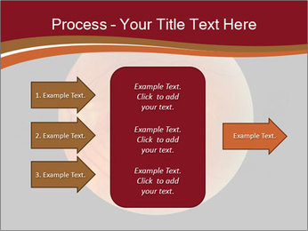 0000076415 PowerPoint Templates - Slide 85