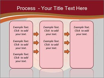 0000076415 PowerPoint Template - Slide 86