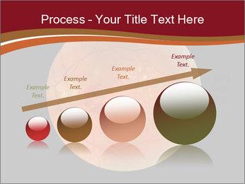 0000076415 PowerPoint Template - Slide 87