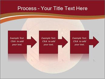 0000076415 PowerPoint Template - Slide 88