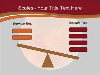 0000076415 PowerPoint Template - Slide 89