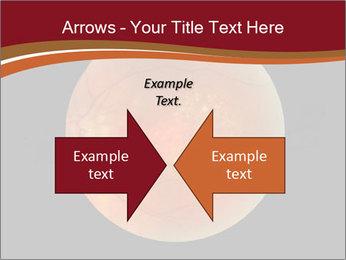 0000076415 PowerPoint Template - Slide 90