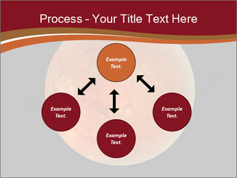 0000076415 PowerPoint Templates - Slide 91