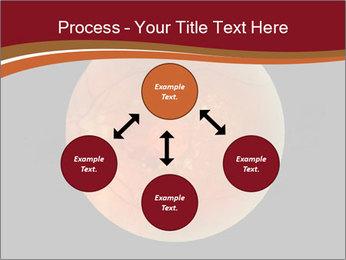 0000076415 PowerPoint Template - Slide 91