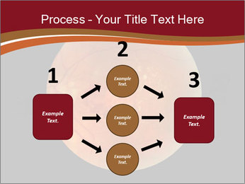 0000076415 PowerPoint Templates - Slide 92