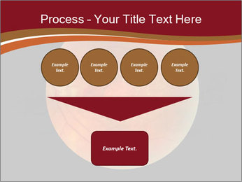 0000076415 PowerPoint Templates - Slide 93